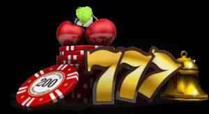 gratis gokkasten spelen