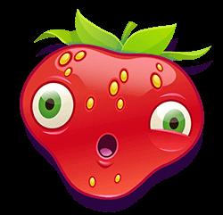Fruitautomaten online